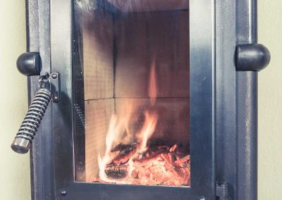 speicherofen-feuerstelle-strahlungswärme