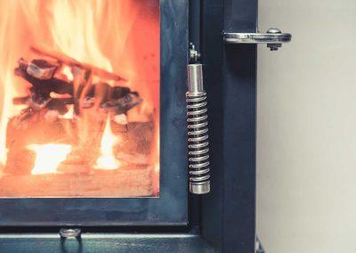 stahlofen-feuerstelle-strahlungswärme