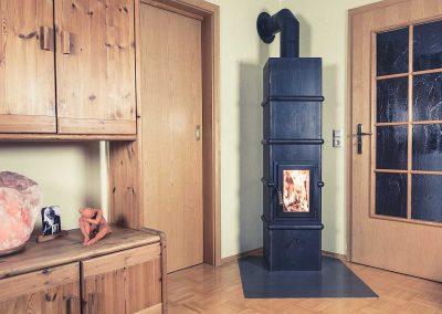 wohnzimmer-gemütliche-wärme