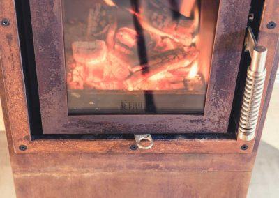 effiziente-wärme-durch-speicherofen